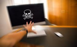 Tương lai ứng dụng diệt virus sẽ an toàn hơn nhờ trí tuệ nhân tạo