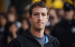"""Các tỉ phú công nghệ phải trả hàng đống tiền để được sống """"bình thường"""""""