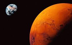 NASA sẽ thông báo những gì trong buổi họp báo đêm nay?