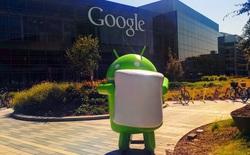 Samsung Galaxy S5 bất ngờ được cập nhật Android 6.0.1 Marshmallow