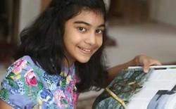 Lý giải khoa học cho việc cô bé 12 tuổi có điểm IQ cao hơn cả Einstein