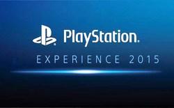 """Sony tung loạt video game thực tế ảo cho PlayStation 4 khiến người xem không ngừng """"nuốt nước bọt"""""""