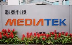 MediaTek muốn thay thế Qualcomm làm ông trùm sản xuất chip thế giới