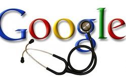 Google phát triển thiết bị đeo thông minh giúp con người sống đến 500 tuổi?