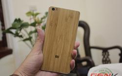 Xiaomi Mi Note bất ngờ giảm giá chỉ còn 7 triệu đồng