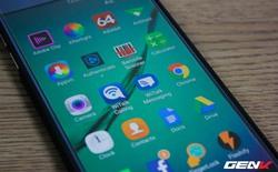 """[Cập nhật] Dùng thử WiTalk của Mobifone, gọi miễn phí từ smartphone tới điện thoại """"cục gạch"""""""