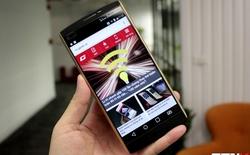 5 smartphone có thiết kế lạ lùng nhất tại Việt Nam