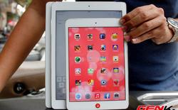Điểm lại những cột mốc quan trọng suốt 5 năm phát triển của iPad