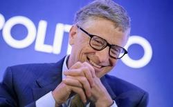 16 tỷ phú công nghệ quyên tặng phần lớn tài sản của mình làm từ thiện (Phần 1)