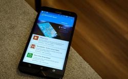 Microsoft bất ngờ mở kho ứng dụng trên hệ điều hành Android