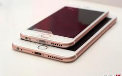 """iPhone sắp có """"chế độ hoảng loạn"""" - tự gọi cảnh sát khi gặp nguy hiểm"""
