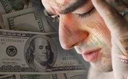 Lo lắng quá nhiều về tiền nong sẽ khiến bạn giảm 13 điểm IQ