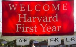 Sự thật ít biết về Harvard - Trường Đại Học đào tạo 8 đời Tổng thống Mỹ