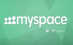 MySpace từng từ chối đề nghị mua lại với giá 75 triệu USD từ Facebook