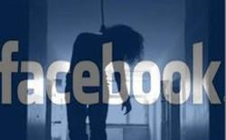 Vợ treo cổ tự sát vì chồng không cho lên Facebook