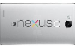 Lộ diện thông số kỹ thuật của Huawei Nexus: màn hình 5.7 inch Quad HD, Snapdragon 820