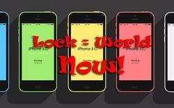 Tổng hợp cách sửa lỗi cho iPhone lock Nhật sau khi Jailbreak