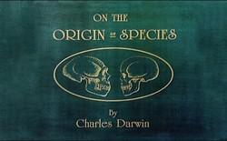 """24/11/1859 - Charles Darwin xuất bản cuốn sách """"Nguồn gốc của muôn loài"""", mở đường cho Thuyết tiến hóa"""