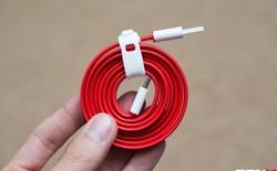 5 lý do sẽ khiến bạn thôi mong ngóng về cáp USB Type-C trên smartphone
