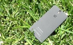 Lộ diện cấu hình One Plus Mini với Snapdragon 810