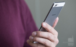 Oppo R7 siêu mỏng nhẹ sẽ ra mắt vào cuối năm nay