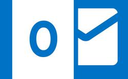 Microsoft ngừng hỗ trợ Facebook, Google Chat trên Outlook.com