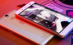 Tại sao người Trung Quốc không muốn Pepsi trở thành 1 thương hiệu smartphone