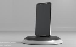 LG và Huawei Nexus lỡ hẹn IFA 2015, ra mắt ngày 29/9?