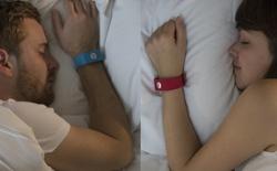 Pillow Talk: Gối thông minh dành cho các cặp đôi đang yêu