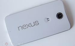 Tổng hợp tin đồn về Nexus thế hệ tiếp theo