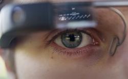 Google Glass phiên bản thứ hai: sự thật hay một câu chuyện xa vời?