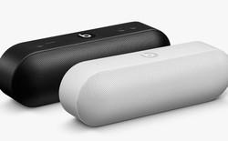 Chiếc loa Bluetooth đầu tiên của Apple chính thức trình làng