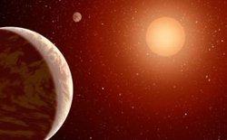 """Phát hiện thêm một hành tinh """"anh em của Trái Đất"""" và có thể tồn tại sự sống"""