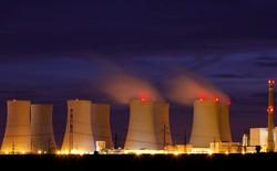 Nhật Bản tái khởi động nhà máy hạt nhân Sendai vì thiếu điện
