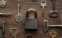 Sẽ chẳng có ai bảo vệ sự riêng tư của chúng ta trên Internet!