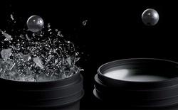 Sigma giới thiệu filter bảo vệ ống kính đầu tiên trên thế giới được làm bằng gốm
