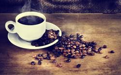 Biến đổi khí hậu sẽ khiến thế giới sắp không còn cà phê để uống