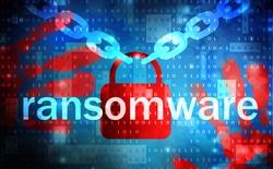 Trò chuyện với hacker tuổi teen kiếm cả trăm triệu nhờ mã độc tống tiền
