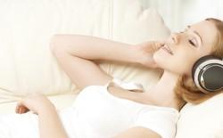 Nghe nhạc trong phòng mổ giúp bệnh nhân giảm bớt đau đớn
