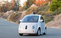 Xe tự lái có thể được lập trình để hãm hại con người?
