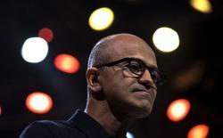 """Microsoft xin lỗi người dùng máy tính bảng Surface vì """"có trải nghiệm chưa thực sự hoàn hảo"""""""