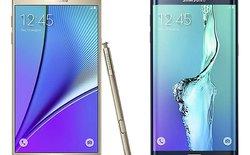 """Samsung đăng ký thương hiệu """"Turtle Glass"""", chuẩn bị chia tay Corning?"""