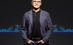 """Nhân viên Microsoft nói gì sau một năm """"làm lính"""" của CEO Satya Nadella"""