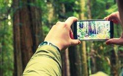 Phát triển thành công vật liệu mới cho màn hình smartphone rẻ bằng 1/20 giá hiện nay