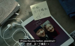 """Apple """"nịnh"""" người dùng Trung Quốc, tung quảng cáo Tết Âm lịch đầy ý nghĩa"""