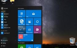 6 công cụ miễn phí ngăn chặn Windows 10 theo dõi bạn