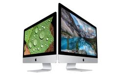 OS X El Capitan đã hỗ trợ chuẩn màu 10 bit, tối ưu cho nhà làm phim