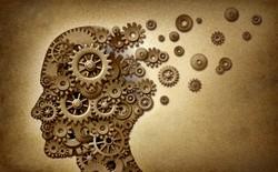 Người đàn ông có bộ não chỉ giữ được ký ức trong 90 phút