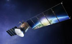 Samsung chuẩn bị tung 4600 vệ tinh để cung cấp Internet cho toàn thế giới