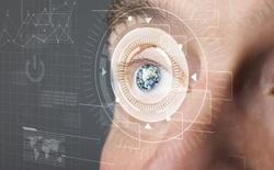Một số dự đoán về thế giới của chúng ta năm 2045